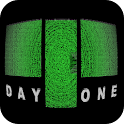 Day One: A Game of DLC icon
