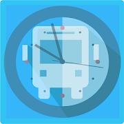 Red voznje: Kalesija - Tuzla icon