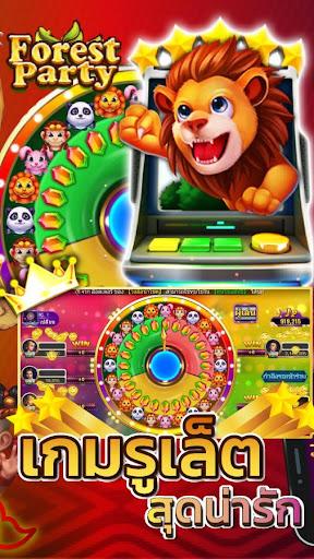Slots Casino - Maruay99 Online Casino apkpoly screenshots 22