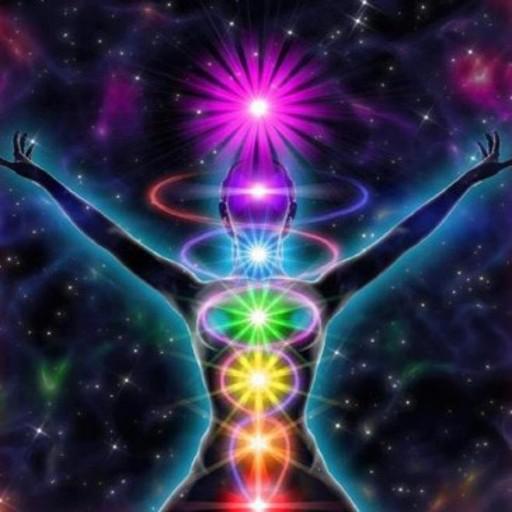 Awaken Kundalini Meditations