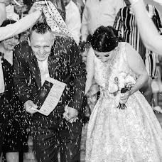 Wedding photographer Andreea Ion (AndreeaIon). Photo of 14.10.2018