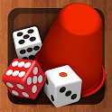 viParty - Liar's Dice icon