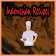Indonesian Recipes Download on Windows