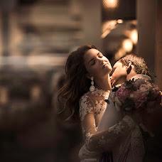 Wedding photographer Igor Moskalenko (Miglg). Photo of 30.11.2014