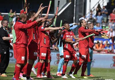 Opvallend: KV Oostende won nu al evenveel toppers als vorig seizoen