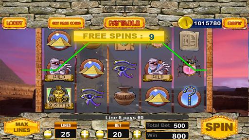 install double u casino slots