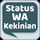 Download Status WA Kekinian ~ Status WA Keren For PC Windows and Mac 1.0