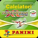 Calciatori AdrenalynXL 2016-17