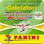 Calciatori AdrenalynXL 2016-07 Icon
