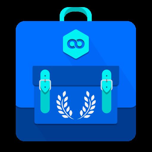 Bac 2019 Icon