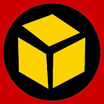 Logo of Yellow Box Lil Wunder