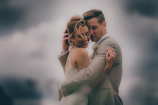 Wedding photographer Frances Morency (francesmorency). Photo of 14.12.2016