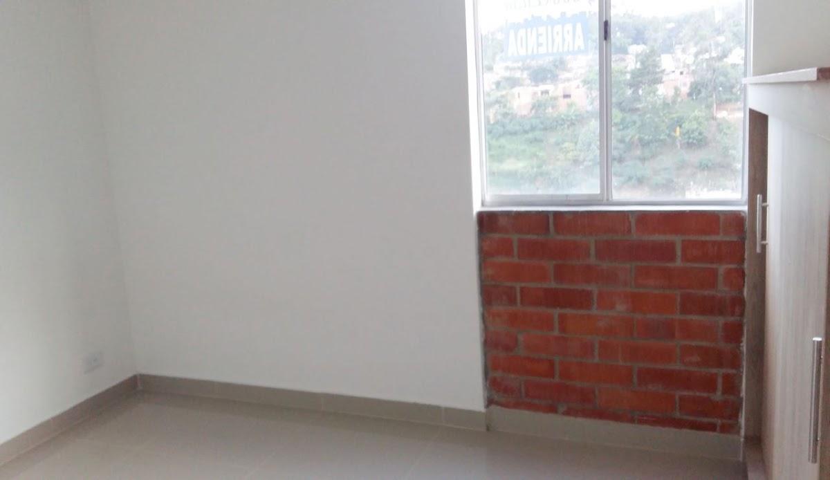 apartamento en arriendo el trapiche 679-20687