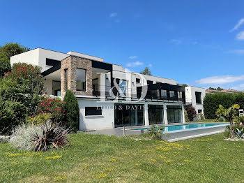 villa à Balma (31)
