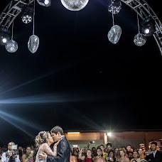 Wedding photographer Breno Rocha (brenorocha). Photo of 22.01.2016