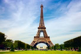 Image result for eiffel tower