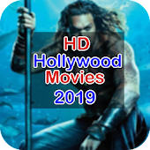 HD Hollywood Movies 2019 Android APK Download Free By Sameem