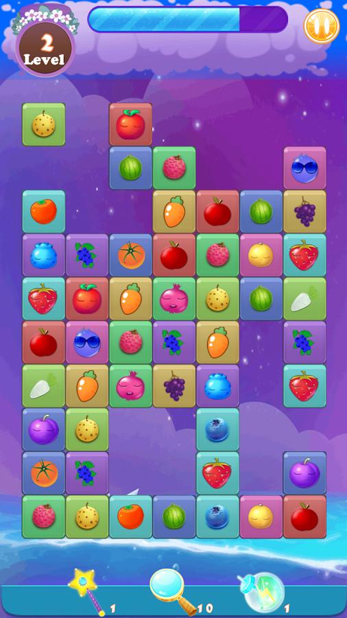 Link-Fruits-2016 4