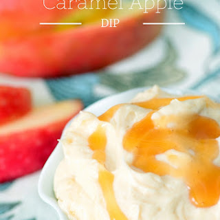No Bake Caramel Cheesecake Recipes