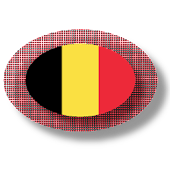 Belgian apps and tech news