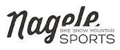 Nagele Ski School