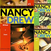 Nancy Drew (All New) Girl Detective