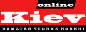 http://kiev-online.net.ua/templates/jarida/images/logo.png