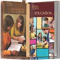 Adult Sabbath School Lesson Lite icon