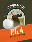 Snoqualmie Pga / Perfectly Great Amber