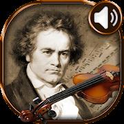 App Best Classical Ringtones ? Symphony Music APK for Windows Phone