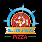Silversands Pizza Milford