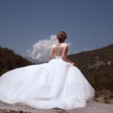 Wedding photographer Neritan Lula (neritanlula). Photo of 31.10.2018