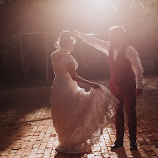 Wedding photographer Geraldo Bisneto (geraldo). Photo of 17.11.2017