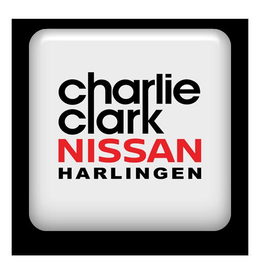 Charlie Clark Nissan Harlingen