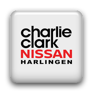 Charlie Clark Nissan Harlingen >> Download Charlie Clark Nissan Harlingen Apk Latest Version