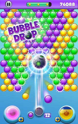 Offline Bubbles 5.2 screenshots 14