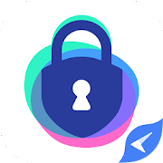 App 3D Lock - Lock Screen Themes&&Security apk for kindle fire