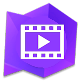 MyVideo Hub - Watch Online