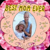 MOM Photo frames