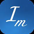 Indigo Mind icon