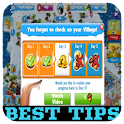 Best Tips Ice Age Village icon