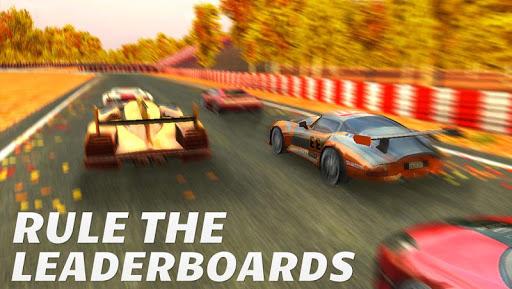 Real Need for Racing Speed Car 1.6 screenshots 21
