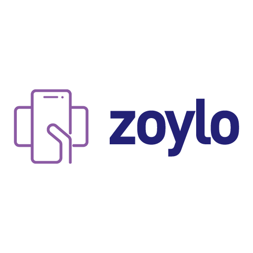 Zoylo Digihealth Pvt Ltd avatar image
