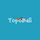 Topo Ball Adventure