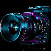 Camera For Canon