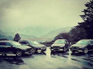 CX-8 KG2P XD Proactive AWDのカスタム事例画像 shu_uru17さんの2021年10月17日20:00の投稿