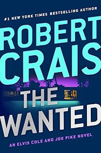 Release Date - 12/26  It seemed like a simple case before the bodies starting piling up. Investigator Elvis Cole and his partner, Joe Pike, take on the deadliest case of their lives, in the new masterpiece of suspense from the #1 New York Times bestselling author