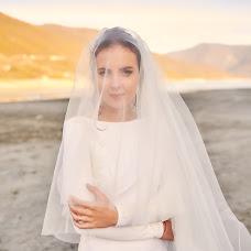 Hochzeitsfotograf Artem Apoyan (artem). Foto vom 11.01.2019