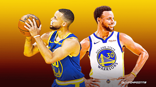 VIDEO: Warriors star Stephen Curry channels Baron Davis after breaking the Grizzlies' hearts