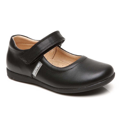 Primary image of Step2wo New Lynn - Bar Shoe
